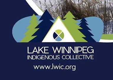 LWIC Winter Gathering