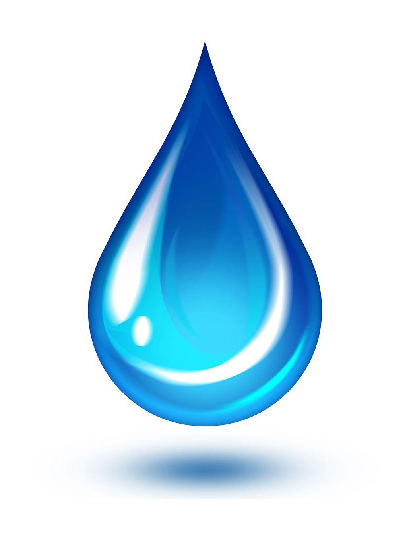 World Water Day 2020!!